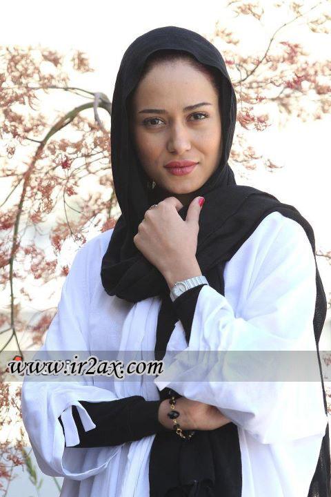 ir2ax.com- (2).jpg