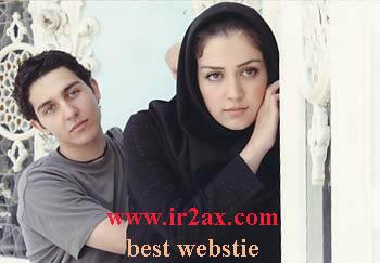 http://ir2ax.persiangig.com/image/afsanehpakro/ser1/ir2ax-com-%20%2812%29.jpg