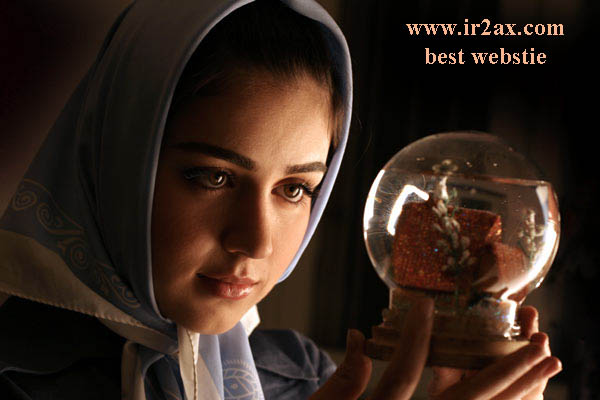 http://ir2ax.persiangig.com/image/afsanehpakro/ser1/ir2ax-com-%20%2813%29.jpg