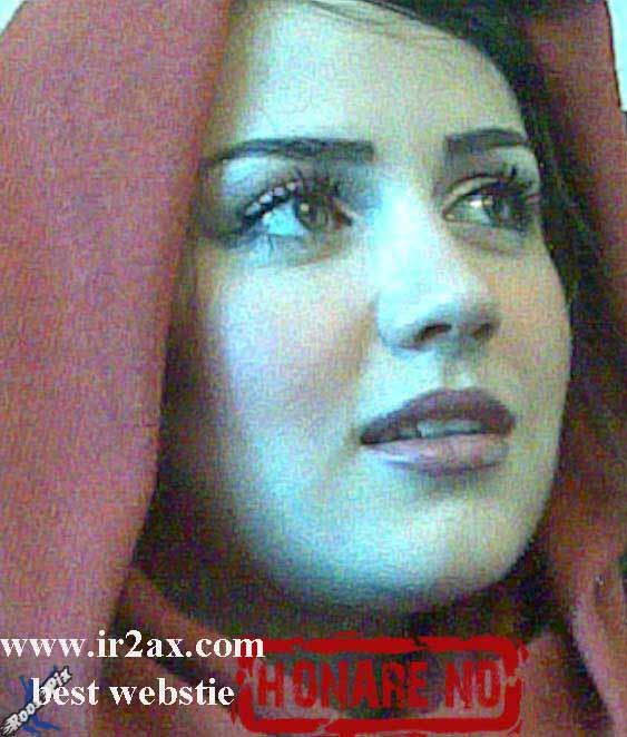 http://ir2ax.persiangig.com/image/afsanehpakro/ser1/ir2ax-com-%20%2814%29.jpg