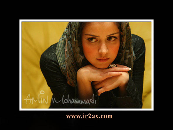 http://ir2ax.persiangig.com/image/afsanehpakro/ser1/ir2ax-com-%20%283%29.jpg