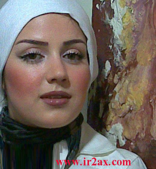 http://ir2ax.persiangig.com/image/afsanehpakro/ser1/ir2ax-com-%20%285%29.jpg
