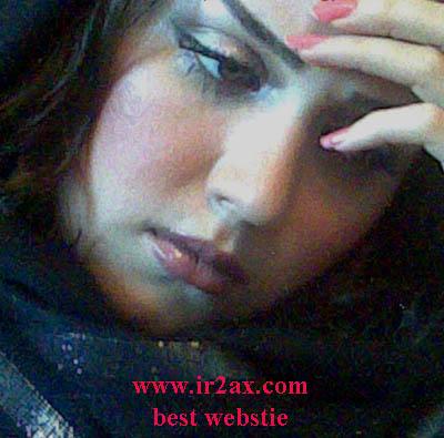 http://ir2ax.persiangig.com/image/afsanehpakro/ser1/ir2ax-com-%20%288%29.jpg